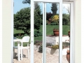7 Patio Door